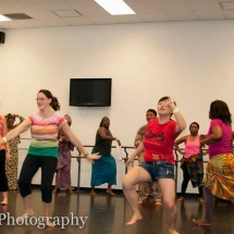 dance_workshops15_sm