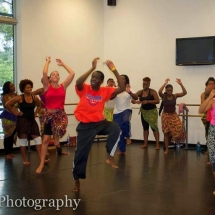 dance_workshops5_sm