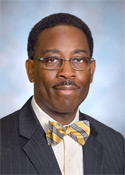 Dr. Gregory A. Salters